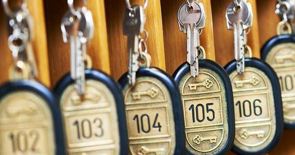 Считают, что энергетика в купленной квартире зависит от жильцов, которые жили до вас, да и от месторасположения самого дома. Адрес [...]