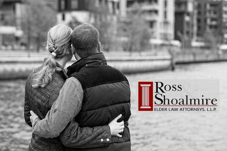 The 1 Unparalleled Tool No Will Should Exclude     John Ross & Lisa Shoalmire       Estate,Trust      contingent special needs trust, contingency plan, elder law attorney, quality of life, special needs trust, supplemental needs trust, thirdparty special needs
