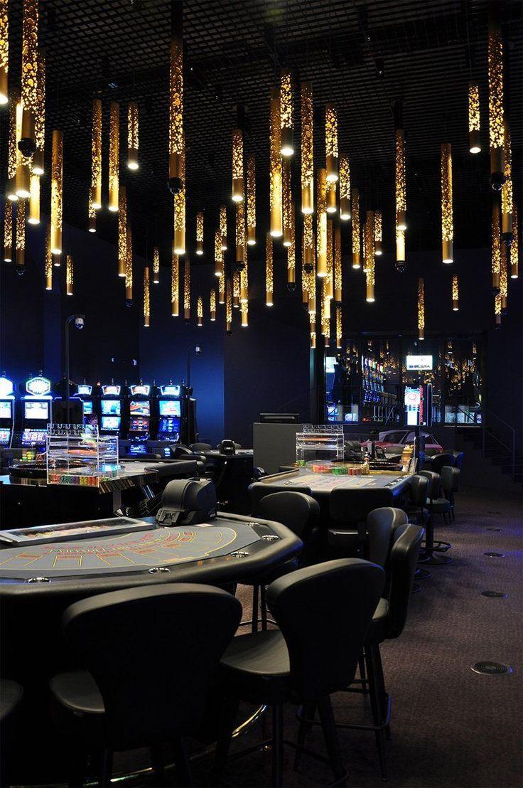 Европейская рулетка казино