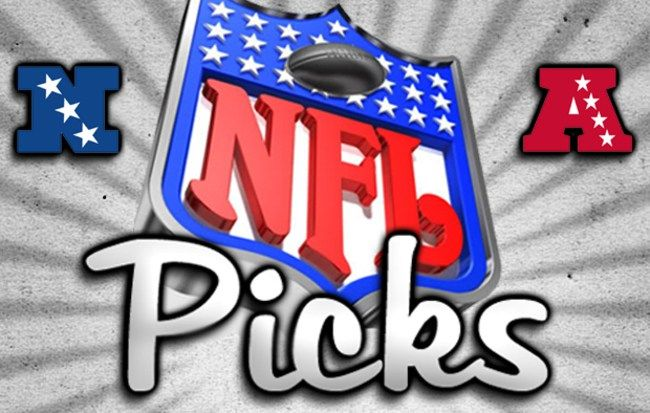 The 25+ best Nfl weekly picks ideas on Pinterest Nfl over under - football pool template