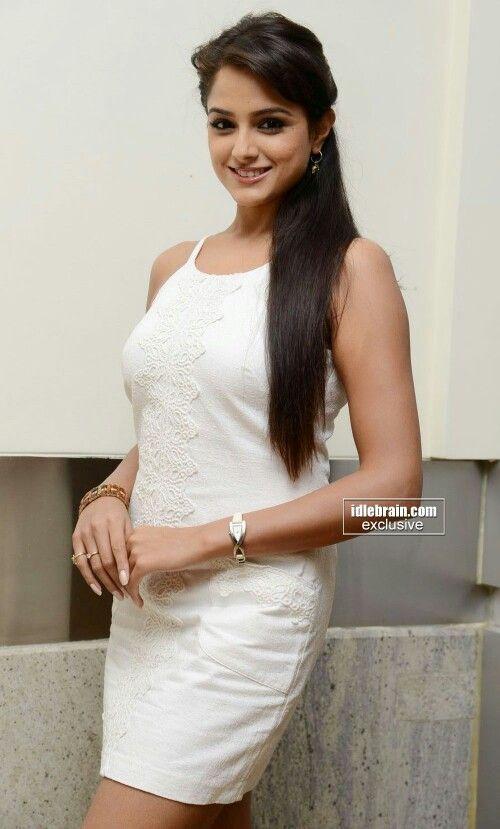 Asmita Sood New Photos