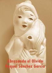Google Play o Google Libros https://play.google.com/store/books/author?id=Raquel+S%C3%A1nchez+Garc%C3%ADa