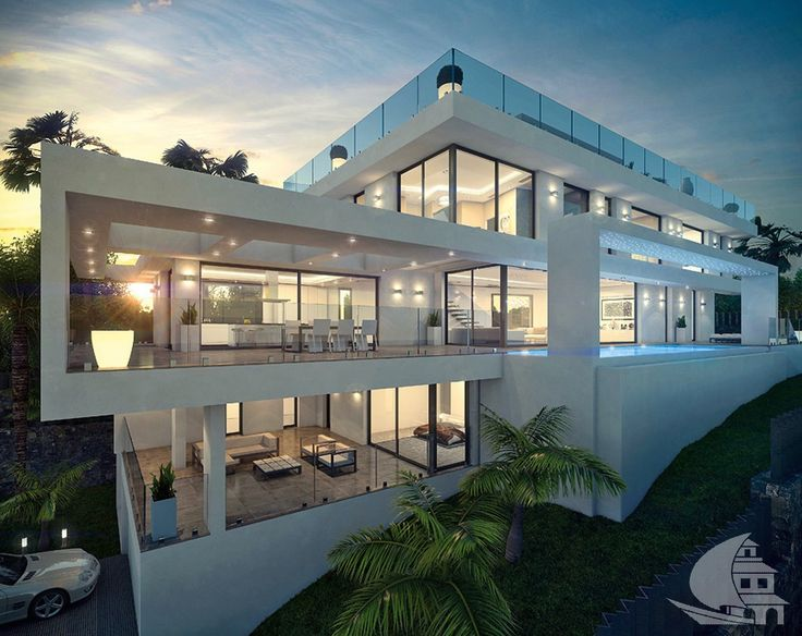 Luxury trade directory u003e golf estates s.l. orihuela costa