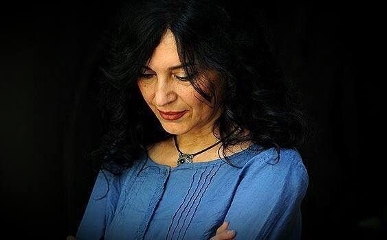 """""""Hitap muhataba biçilen kıymettir."""" Kelime Defteri  Nazan  Bekiroğlu"""