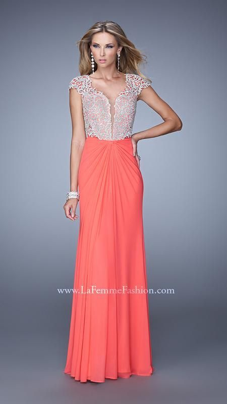 Dorable Prom Dress Shops In Pittsburgh Sketch - Wedding Plan Ideas ...