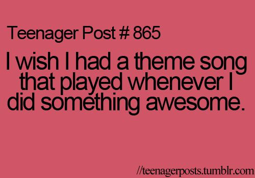 Teenager Posts Tumblr Spongebob   Posted on November/19/2011 with 2,661 notes