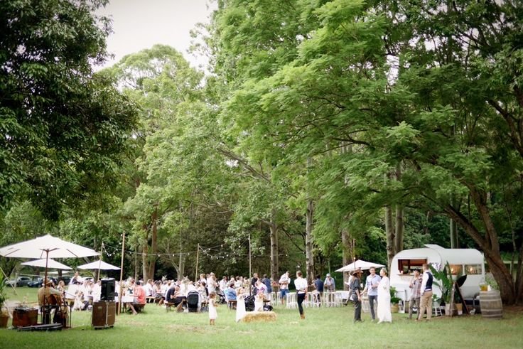 www.myvintagelane.com.au