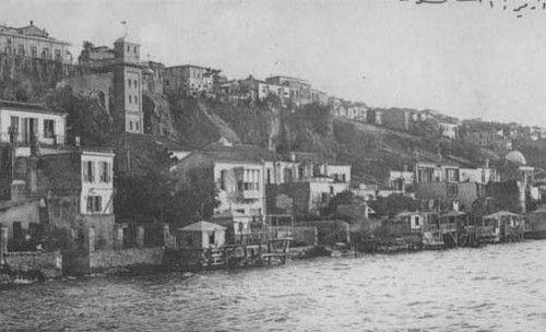 ✿ ❤ Smyrna, İzmir...