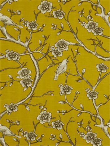 55 Best Bird Fabric Images On Pinterest Bird Fabric