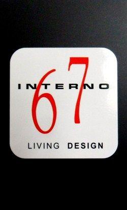 Ruggiero Dibitonto - Designer d'interni Barletta / Italia