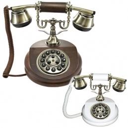 Cooles Retro-Telefon käuflich erhältlich...