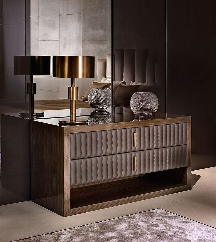 Signorini coco arredamento deco collezione daytona for Home design furniture daytona beach