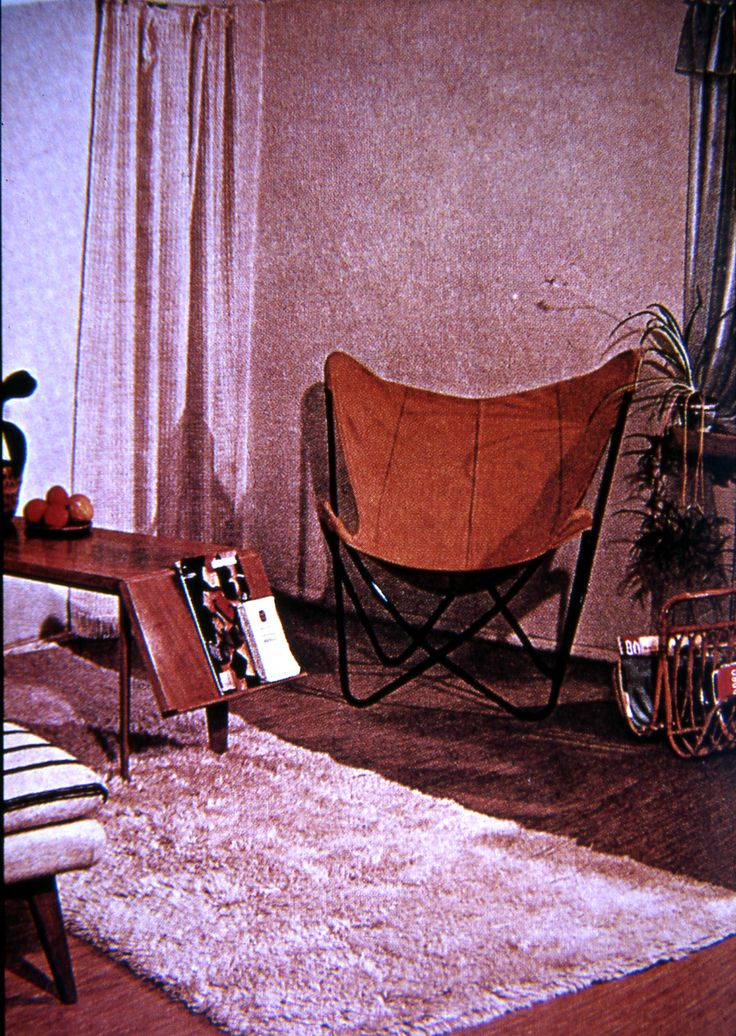 43 best History of furniture - Postwar, 50's and 60's ...