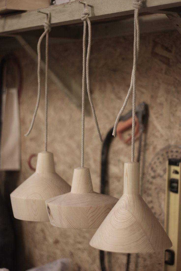 Best 25 Wooden Lamp Ideas On Pinterest Led Lamp Wood
