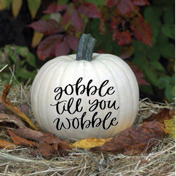 thanksgivingdecor Holiday Decor in 2018 Pinterest Thanksgiving