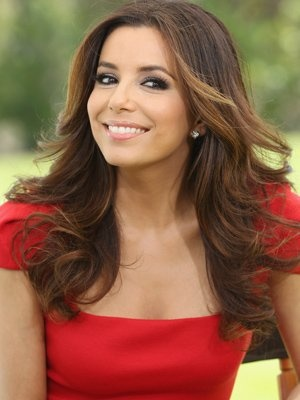 Hot Girl Eva Longoria Date hot girls at http://mrstoked.com/tao