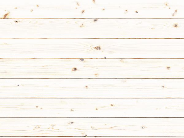 Painted Shiplap Wood Wall Sale! Custom made painted white and distressed shiplap wood from Aspen Trees in the Colorado Rocky Mountains. $8.90/sqft raw wood, no minimum square footage order. $6.80/sqft