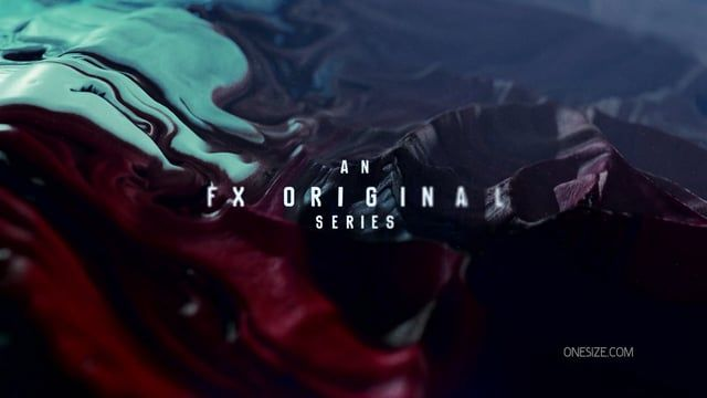 Visual identity for the final season of hit FX series The Strain, in collaboration with Susi Sie.    Delivered were:    -Generic Backgrounds  -Graphic ID's  -Logo ID's  -Countdown ID's  -Endpage Sequences  -Interstitials  -Original Opens      Credits:    FX NETWORKS    President, Multi-Platform Marketing:  Stephanie Gibbons  EVP, Multi-Platform Marketing:  John Varvi  SVP, Motion & Digital Design:  Steve Viola  SVP, Content & Editorial:  Carol Weiler  VP, Motion Design:  Albert Romero  VP…