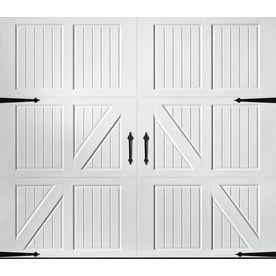 Best 25 Single Garage Door Ideas On Pinterest Makeover Porch Over And