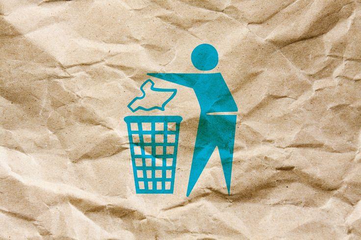 Czy Polska spełnia wymagania UE w sprawie recyklingu? Jak wyglądamy na tle pozostałych krajów europejskich? Więcej informacji na naszej stronie!