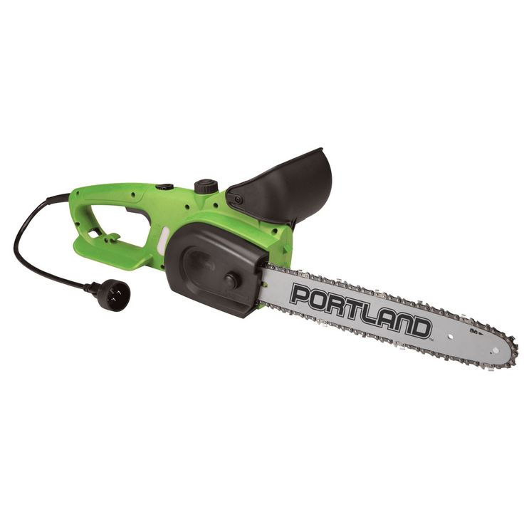Electric chainsaws home depot ryobi sds plus rotary hammer drill