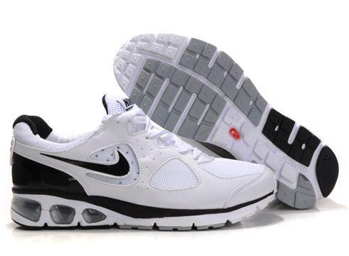 cheapshoeshub com cheap nike free shoes, nike free run sale, nike free tr, nike free womens, nike free trainer, nike frees, cheap nike free running shoes, n?ke sneakers, nike air max bw