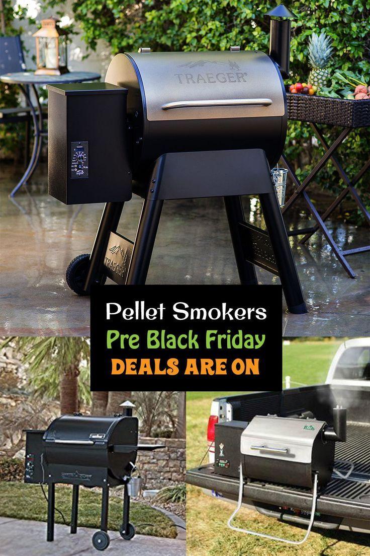 Top 10 Best Pellet Smokers 2020 Reviews Buyers Guide Grills Forever Pellet Smokers Pellet Grills Smokers Grilling