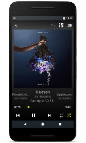 Boosted. Music Player Equalizer Pro v3.0-pro [Paid]   Boosted. Music Player Equalizer Pro v3.0-pro [Paid]Requirements:4.1Overview:Boosted. Music Player Equalizer Pro is a free audio player which boasts some amazing features.  Features: - volume booster - bass booster - equalizer with built-in presets for different types of media - music folder player - mp3 player - full music playlist manager (playlist creator and playlist editor) - flac player for supported devices - android wear / android…
