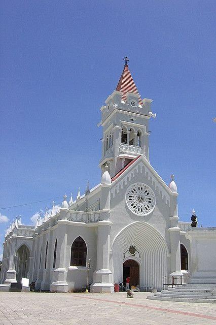 San Pedro de Macoris, Dominican Republic