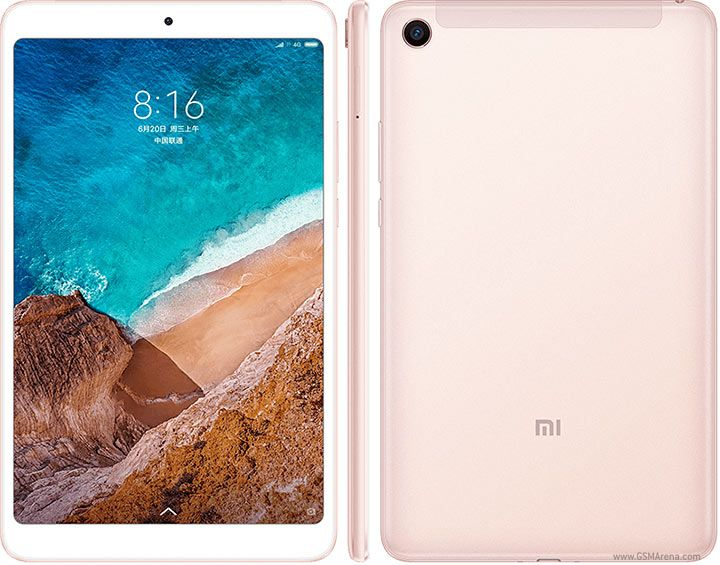 Xiaomi Mi Pad 4 Full Tablet Specifications Price In United States Specs Reviews Comparison More Priceworms Com Xiaomi Tablet Pad
