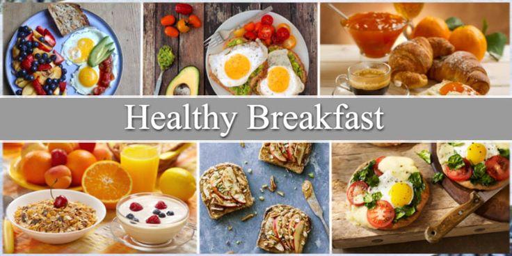 здоровый завтрак-здоровое питание-хороший завтрак-здоровое питание советы здоровое питание советы-советы для здорового питания-советы по здоровому питанию советы по здоровому питанию