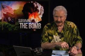 Hal Lindsey Report 8/18/2017