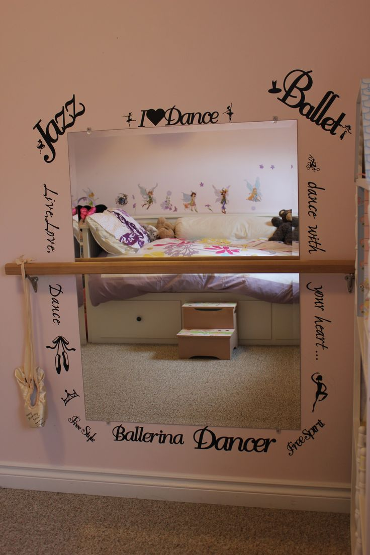 top 25+ best girls mirror ideas on pinterest | girls flower