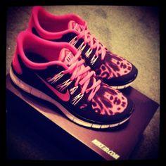 nike sportswear #nike #sportswear # http://sneakerstormsman.blogspot.com/