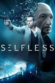 Watch Self/less (2015) Movie Online