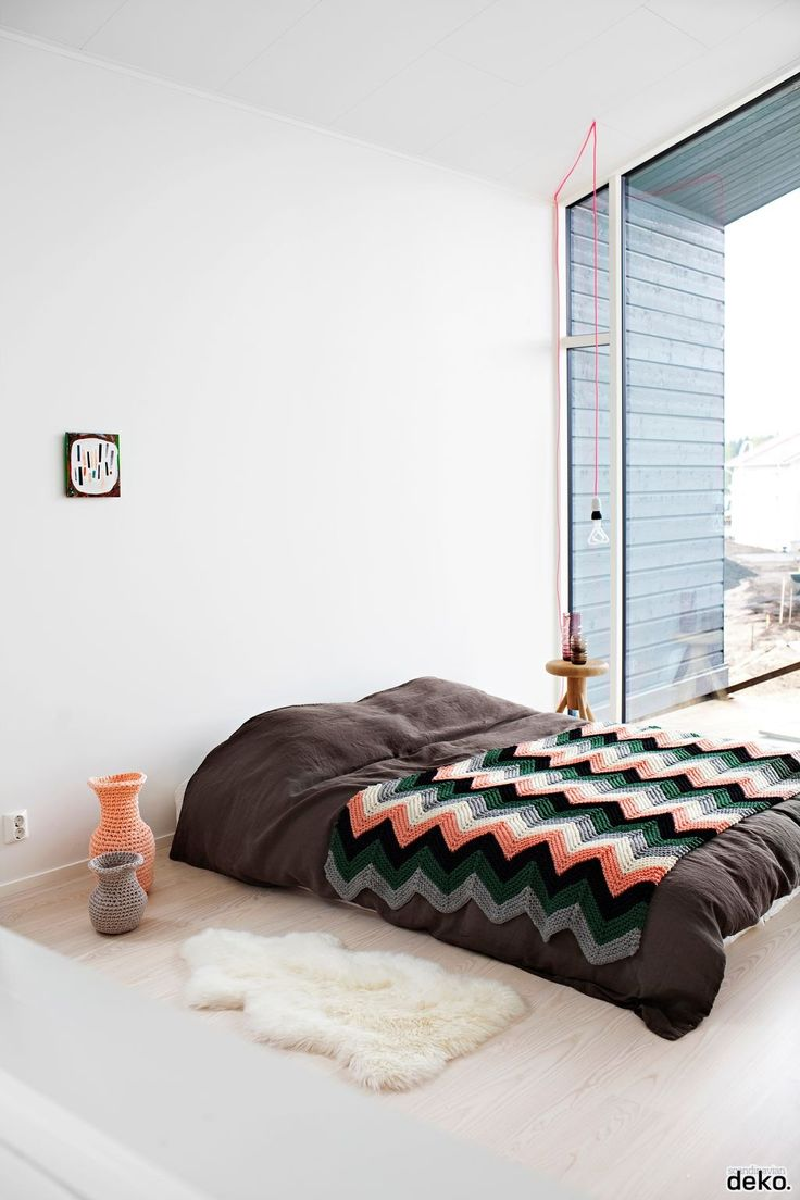 54 best Bedroom & Boudoir Ideas with Plumens images on Pinterest ...