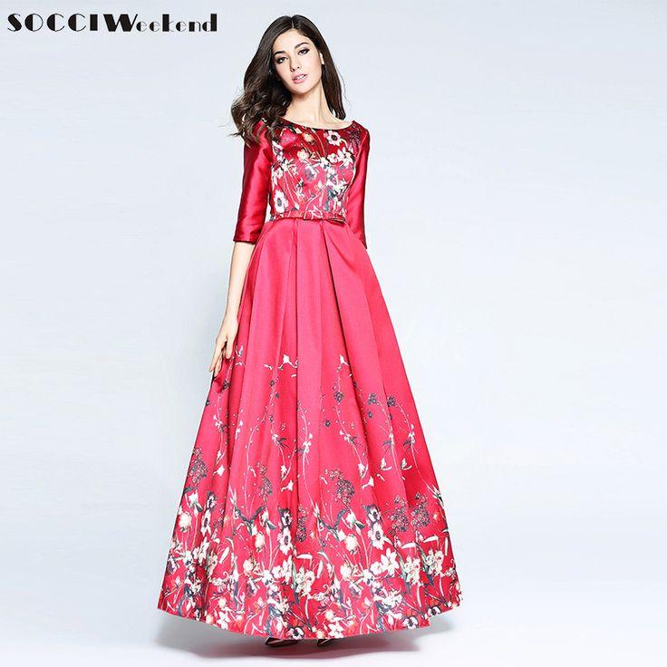 Mejores 99 imágenes de Evening Dresses en Pinterest | Vestidos de ...