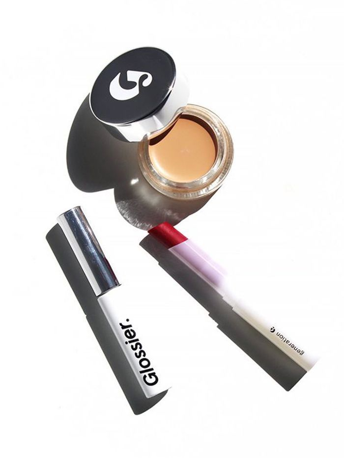 12 Holy Grail Beauty Products