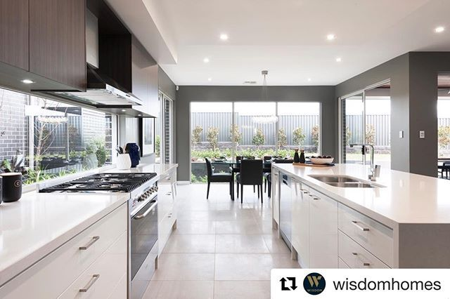 #Repost @wisdomhomes  Our Columbus magnifies lifes pleasures to delight the whole family with an expansive kitchen and outdoor entertainment area. Experience the Columbus book a private tour today.      #realestate #realtor #house #decor #interior #homedecor #property #realty #househunting #properties #newhome #milliondollarlisting #housing #builder #carpenter #homesforsale #HomeSale #investment #dreamhome #realestateagent #modern #homedesign #interiors #architect #building #homesweethome…