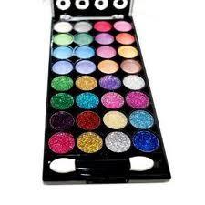 makeup kit for teenage girls. makeup kit for teen girls - google search teenage b