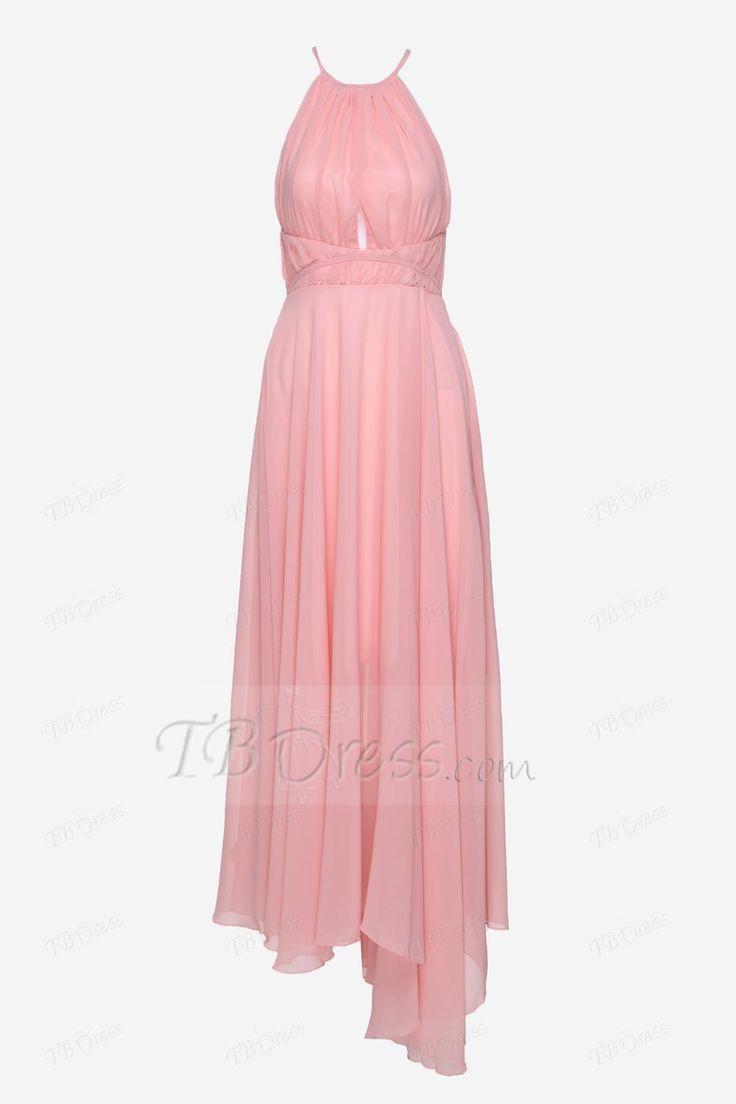 Mejores 9 imágenes de TBDress en Pinterest | Vestidos de novia ...
