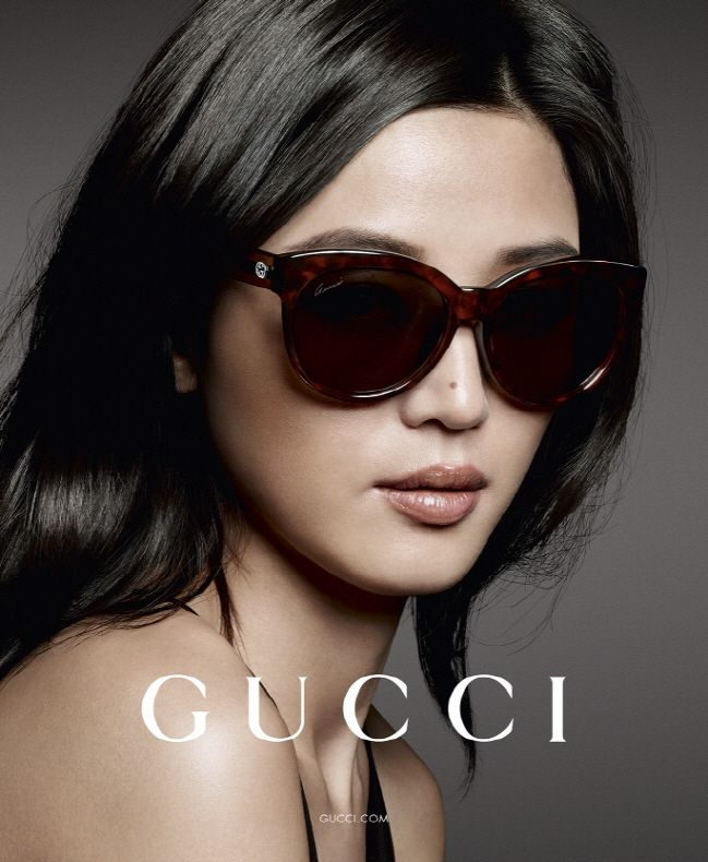 0606670740 ...  JunJiHyun showed off her elegant beauty in a recent pictorial with   Gucci. On February 10