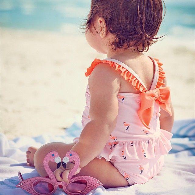 131 Best Dressing Littles Images On Pinterest Baby Girl