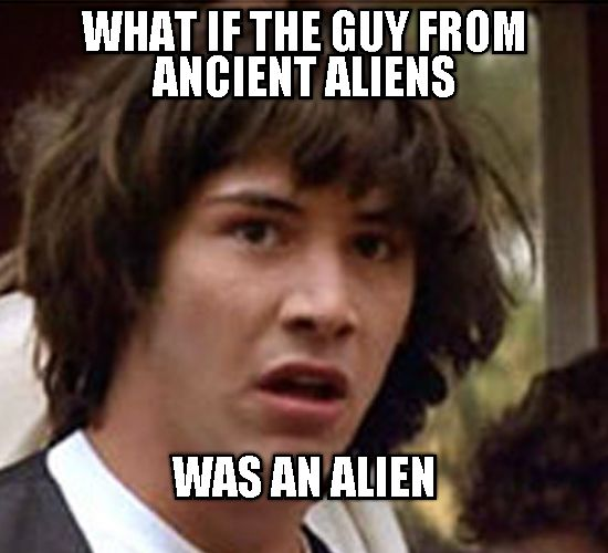 b79aeee644a1c0e94648bd4ed54651a4 funny things funny stuff 197 best ancient aliens crazy hair guy images on pinterest crazy
