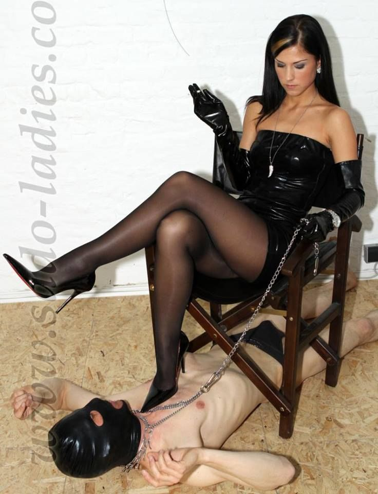 mistress no 1 tamarind thai massage