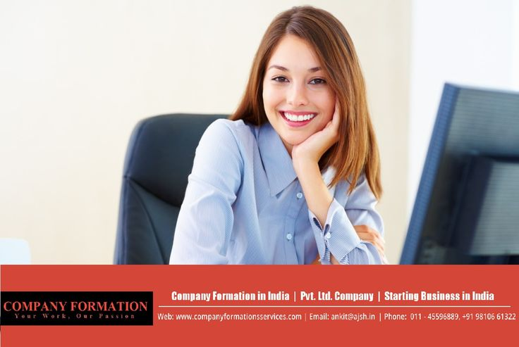 Want to startup in India..? :) Visit : http://www.companyformationsservices.com
