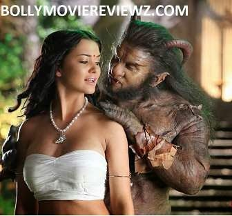 I Three Days Worldwide (Tamil +Telugu+Hindi) Box Office Collection