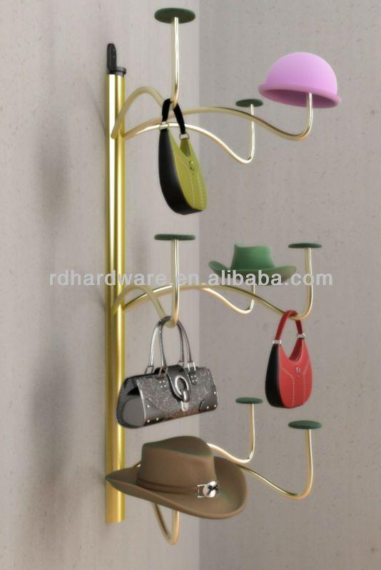 Best 25 Hat Racks Ideas On Diy Coat Rack Wood Pallets And Pallet Projects