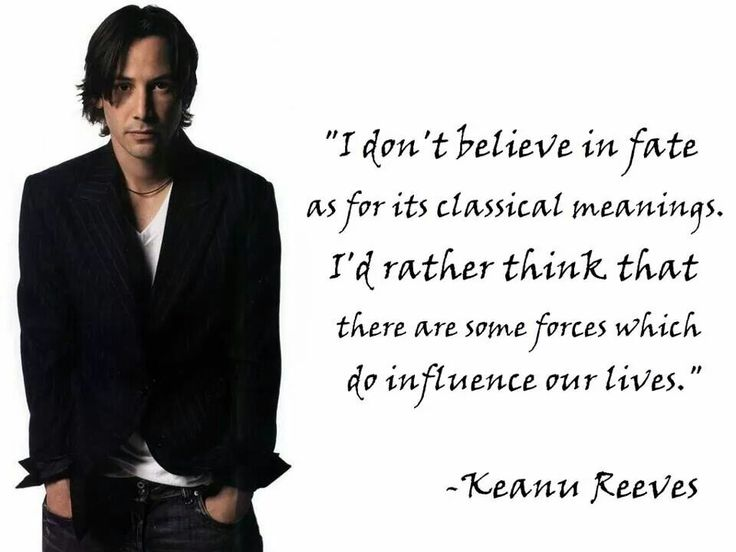 14 Best Keanu Reeves Images On Pinterest