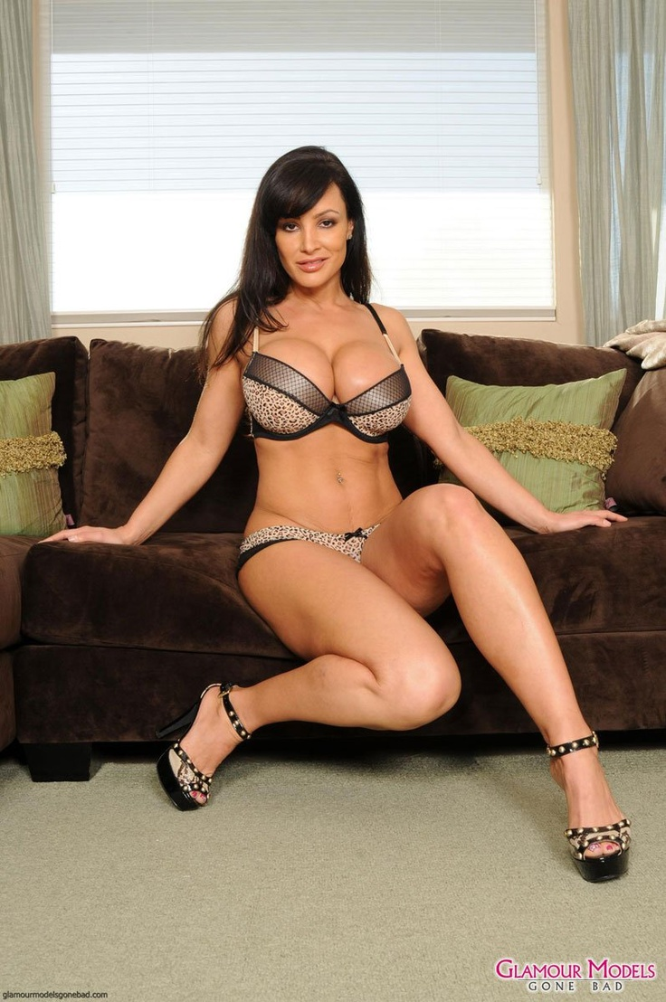 Adult female pornstar lisa ann tube